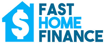 Fast Home Finance